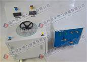 交流電流發生器200a 600a1000a電流升壓機