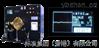 Intec 19-EC-3摩擦带电压测定器,Intec 19-EC-3摩擦带电压测试仪