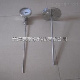 天津耐震雙金屬溫度計,雙金屬溫度計價格