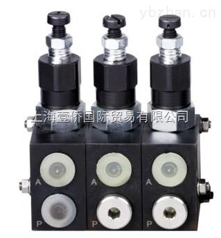cat No.22B-D010N104Pikatron GmbH 信号转换器全系列自动化产品-销售中