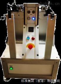 袜子耐磨试验机/袜子耐磨测试仪