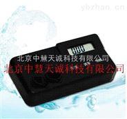 清洁剂表面活性剂测定仪  型号:CJ/DYS-103SF2