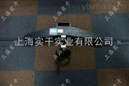 2-20吨绳索张力仪-绳索(钢丝绳)张力测试计