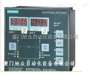 3KC9000-8TL70西门子仪表特价现货