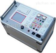 全自动变频互感器多功能综合测试仪