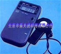 水下照度计  型号:DCDS-10