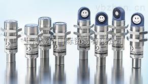 ARI-Armaturen截止閥/流量調節閥/止回閥/過濾器全系列工業產品-銷售中心