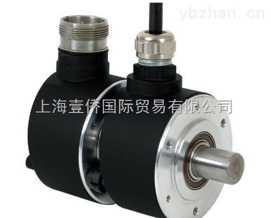 ARI-Armaturen截止閥/流量調節閥/過濾器/蝶閥全系列工業產品-銷售中心