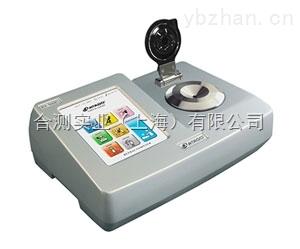 RX-5000α-Plus-日本愛宕RX-5000α-Plus全自動數顯臺式折光儀(高精度)