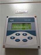 用于电厂除氧器出口的PPB微量溶解氧测定仪0-100mg/L