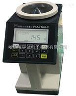 PM-8188-B糧食水分測量儀廠家
