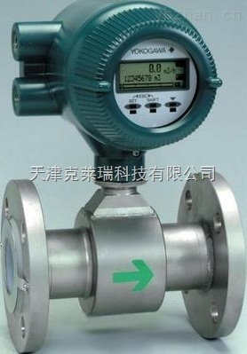 进口横河电磁流量计,金属管浮子流量计价格
