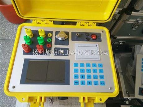 高壓測試儀器成套對外出租