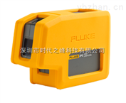 Fluke 180LR双线激光水平仪