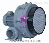 (3.7KW)HTB-65-503多段式中压鼓风机