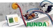 瑞士Torrent渗透性测试仪