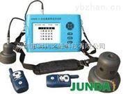 CH800-A非金属板厚度测定仪