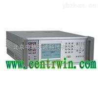 三通道直流信号校准器 精度0.01级  型号:ZYS-JY930
