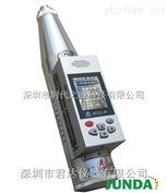 HT225-W+一体式语音数显回弹仪