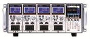 IT8512C艾德克斯IT8512C可编程电子负载
