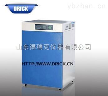 DRK655隔水式恒温培养箱