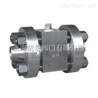 Q61、Q661、Q961焊接式球阀