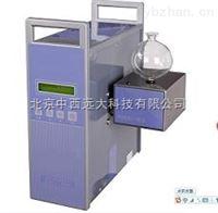 便携式体细胞计数仪 型号:BT30-SCC300库号:M120299