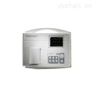 理邦三道心电图机SE-300B
