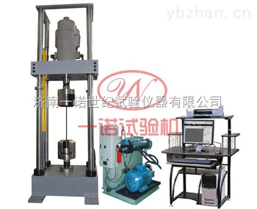专业生产定制紧固件疲劳试验机