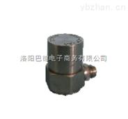 现货供应CY-YB-500速度传感器