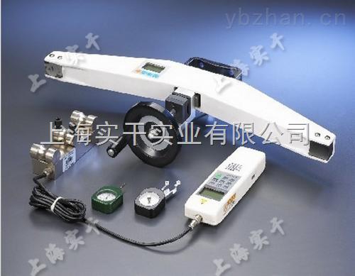 供应10KN、20KN、50KN、100KN钢丝绳张力测试仪