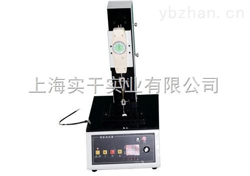 上海单柱测试台-电动立式单柱测试台规格型号