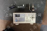 螺丝扭力检测设备/SGHP-50螺丝力矩测量仪