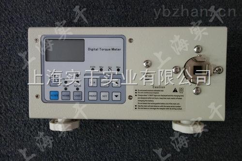 天津10N.m电批力矩测量仪规格型号