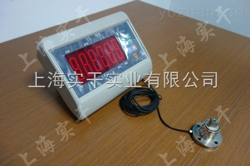 食品厂专用20-200N.m便携式扭力测试仪