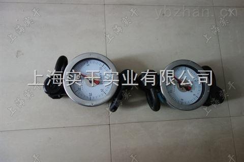 现货供应20吨机械式测量表