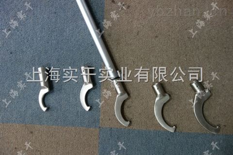 m数显扭力扳手钢结构检测专用