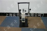数显拉力试验机-数显电子拉力试验机