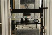 PVC-U管拉伸屈服检验设备