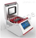 朗基广州PCR仪A600价格