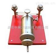 便攜式微壓泵/臺式微壓發生器