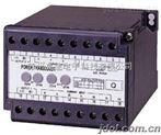 台湾ADTEK,CW/CQ 有效/无效功率转换器,功率变送器