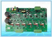 上海禹超YTB0007BF2S2L-6(5)一拖六(一拖五)包覆机专用变频器