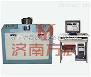 GBW-60BW微机控制杯突试验机