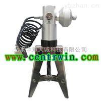 手持式压力泵  型号:HYFQ-2.5