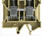 德国Friedrich气动工具、振动电机全系列工业产品-销售中心