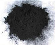 廣西木質粉狀活性炭廠家歡迎您、優質特惠