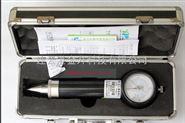 土壤分析检测仪TYD-1金升供应