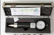 土壤分析檢測儀TYD-1金升供應