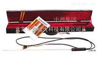 一等标准铂电阻温度计 型号:WD05-WZPB-1库号:M293183